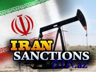"""İranla """"Altılıq"""" razılaşa bilmir (FOTO)"""