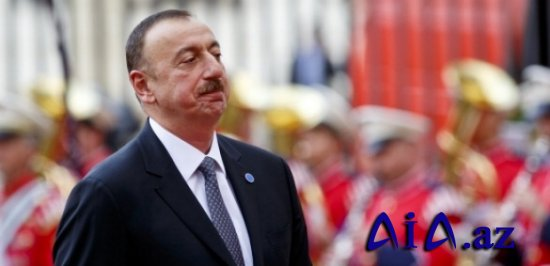 """İlham Əliyev: """"Gözəl ölkə qurmuşuq, bundan da gözəl olacaq"""""""