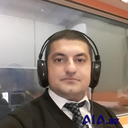 """""""Sözün Günəşi"""" və yaxud """" Günəşin sözü"""""""