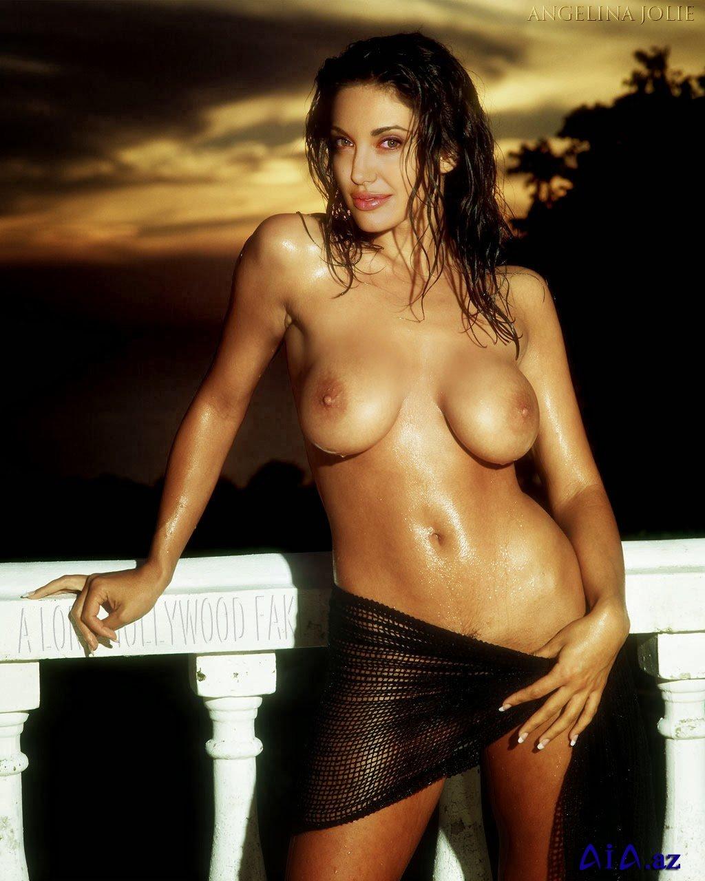 украшают интерьеры фото зарубежных актрис голами признанию знаменитости