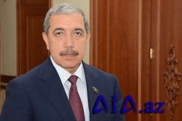 Şəmsəddin Hacıyev – 69