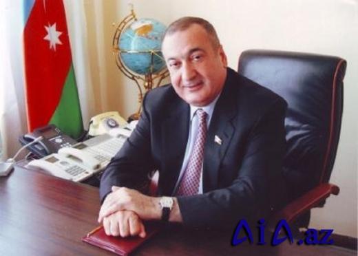 """E. Quliyev: """"Ali Baş Komandan həm hərbi, həm də siyasi müsatəvidə qələbəni təmin etdi"""""""