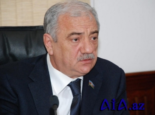Səttar Möhbalıyev: Moskva Bəyanatı regional inkişafın müsbət dinamikasını təmin edəcək