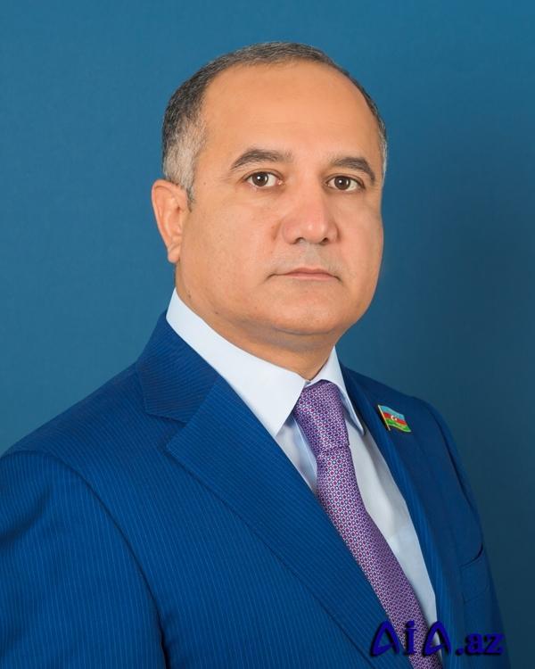 Azərbaycan diplomatiyasının növbəti qələbəsi