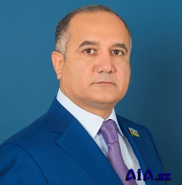Azərbaycan səhiyyəsi Heydər Əliyevin müəyyənləşdirdiyi strateji yolla inamla addımlayır