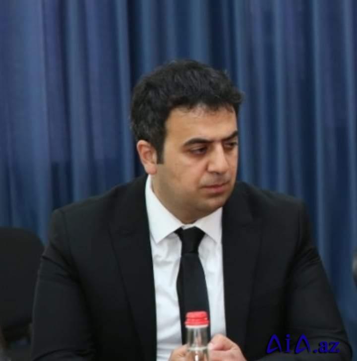 Rozanın bu geyimi TƏNQİD OLUNDU - FOTO » Azərbaycan İnformasiya Agentliyi